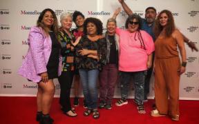 Perfume de Gardenias llega a Tribeca; una comedia sobre la cultura funeraria de Puerto Rico