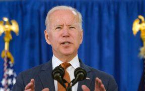 Biden felicita a Benet y confía en fortalecer la relación con Israel