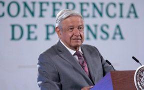 Ministro de la Corte niega suspensión para que funcionarios del Inegi pudieran ganar más que AMLO