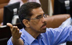 Policía de Nicaragua arresta a exvicecanciller, ya son 13 los detenidos