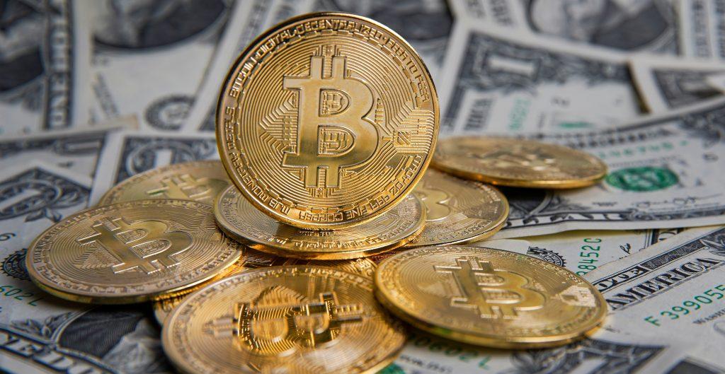 Uso del bitcóin en remesas enviadas a El Salvador se cuadruplicó durante mayo