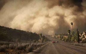 Conoce los paisajes mexicanos que presume el 'Forza Horizon 5', presentado en el E3