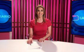 Latinus Diario con Viviana Sánchez: Lunes 14 de junio