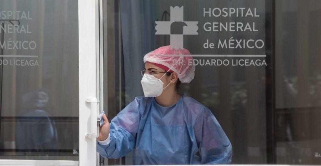 levantamos-sistema-salud-suelo-amlo-pese-230-mil-muertes-mexico-covid