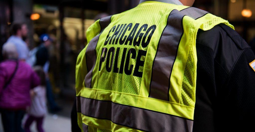 tiroteo-chicago-shutterstock