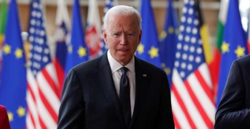 Biden y Xi Jinping mantendrán una reunión virtual antes de que acabe el año