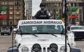 amlo-reforma-guardia-nacional-forme-parte-sedena