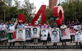 onfirman-hallazgo-restos-normalista-ayotzinapa