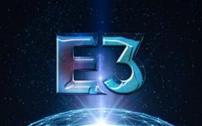 Un extra de Resident Evil, el lanzamiento del juego de Guardianes de la Galaxia y un demo de Monster Hunter, en el último día del E3