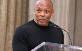 Dr. Dre abrirá una escuela para niños de escasos recursos