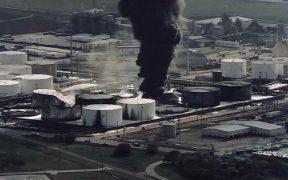 """Compra de la refinería de Deer Park, una contradicción para un """"gobierno austero"""""""