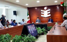 En Oaxaca se realizarán elecciones extraordinarias en 4 municipios que registraron violencia durante la jornada electoral
