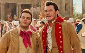 Disney prepara una precuela de 'La Bella y la Bestia'; Briana Middleton se une al reparto