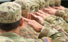 El Ejército de Estados Unidos ocultó por años la pérdida de armas