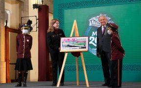 Lotería Nacional rifará casas, departamentos y un palco en el Estadio Azteca en sorteo del 15 de septiembre