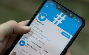 India acusa a Twitter de incumplir su nueva regulación digital
