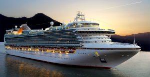 Royal Caribbean pospone crucero por casos de Covid-19 en su tripulación