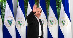 CIDH urge a Nicaragua a informar sobre el paradero de Jhovanny Tenorio