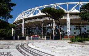 bomba-estadio-olimpico-roma-eurocopa-shutterstock