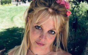 Audiencia sobre tutela legal de Britney Spears será vía remota el 23 de junio; la cantante está citada a declarar
