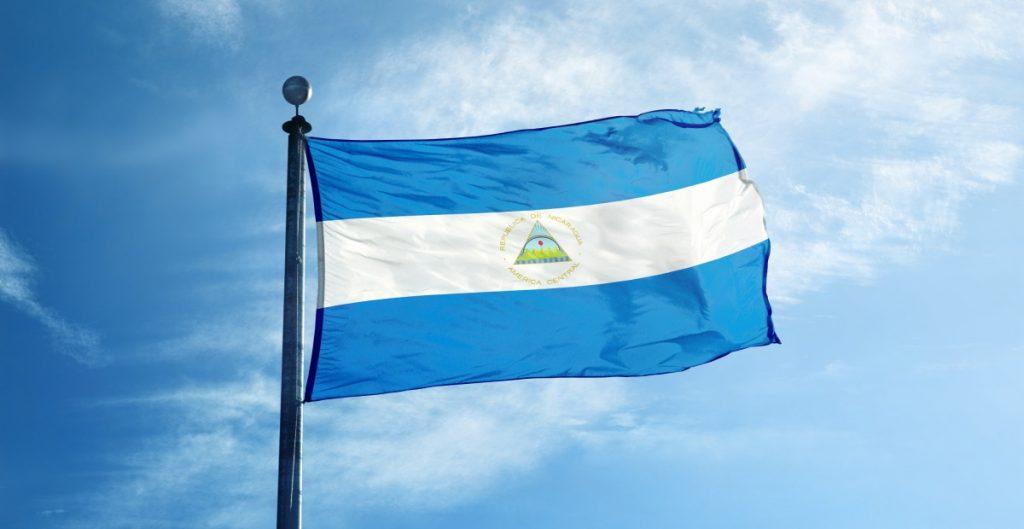hrw-disparates-comunicado-mexico-argentina-crisis-derechos-nicaragua