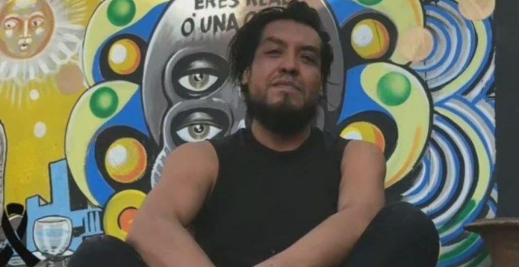Arrestan a 11 servidores públicos por la muerte del ex alumno de la BUAP en los separos de Xoxtla, Puebla