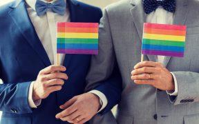 Congreso de Querétaro aprueba matrimonio igualitario