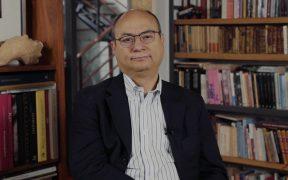 En opinión de Jesús Silva-Herzog Márquez: Colapso de la L12, el resultado de una imperdonable negligencia política