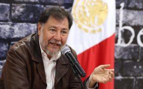 PT rechaza iniciativa de AMLO para que Guardia Nacional se inscriba a la Sedena