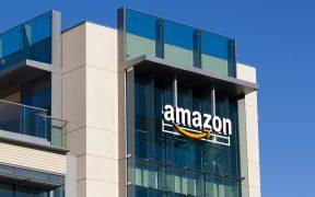Amazon pide apoyo a las redes sociales para combatir las reseñas falsas