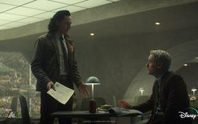 'Loki', la serie más vista durante su estreno; supera a WandaVision y Falcon y el Soldado de Invierno
