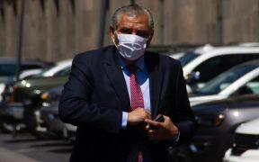 gobernador-tabasco-propone-desaparicion-conago-no-sirve-para-nada-afirma