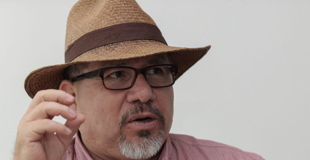 """""""El Quillo"""" es sentenciado a 32 años de prisión por asesinato del periodista Javier Valdez"""