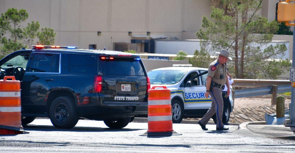Reportan un muerto y 13 heridos en un tiroteo en Surprise, Arizona; hay un detenido
