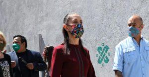 Sheinbaum violó ley electoral por difusión de promocionales en Hidalgo: TEPJF