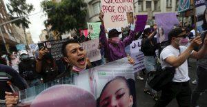 Blindan hospitales en los que están internadas las dos mujeres atropelladas en Iztacalco