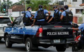 nicaragua-emite-orden-arresto-contra-exministro-de-educacion