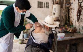 si-bajo-numero-vacunados-no-disponibilidad-suficiente-amlo-caida-elecciones
