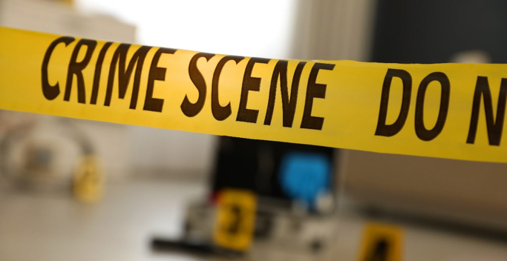 Asesinan a golpes a latino en Utah sospechoso de maltratar a su novia