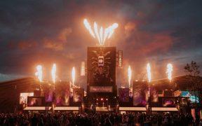 Hell Fest 2022 celebra 15 años con bandas como Metallica, Guns N' Roses, Deftones, Korn, Megadeth y más