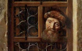 Encuentran pinturas del siglo XVII en basurero en Alemania