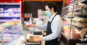 laboral-empleo-eu-shutterstock