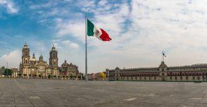 mexico-expatriados-ranking-shutterstock