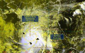 tormenta-tropical-dolores-toca-tierra-san-juan-aldama-michoacan