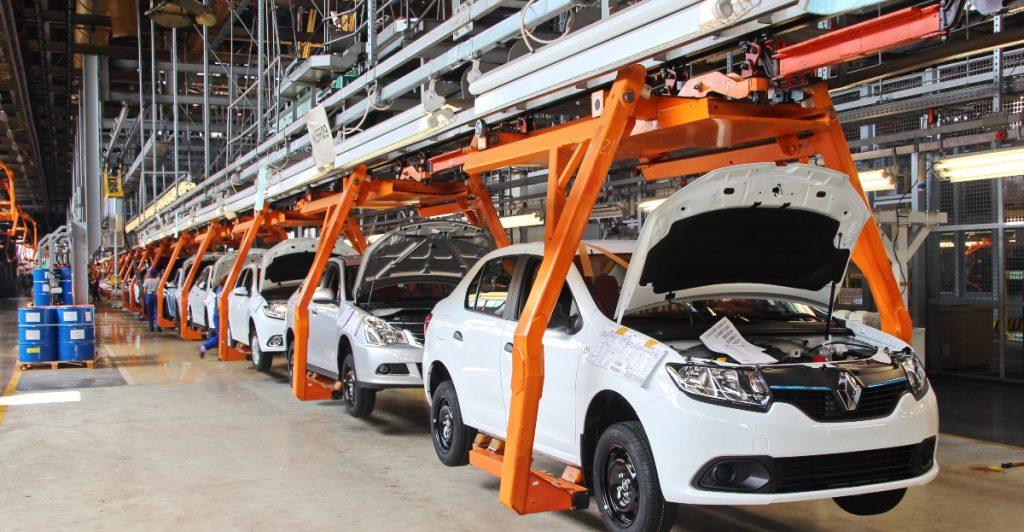 México admite revisión laboral de EU en planta automotriz dentro del T-MEC