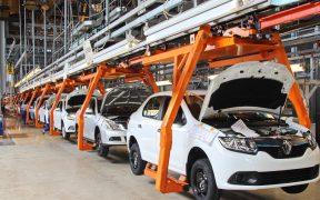 Inversión y producción de vehículos eléctricos en México, entre ejes de diálogo con EU: Ebrard
