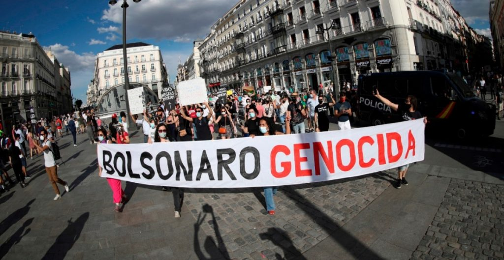 marchan-brasil-contra-jair-bolsonaro-gestion-pandemia