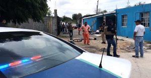 Ataques armados dejan al menos 15 muertos en Reynosa, Tamaulipas