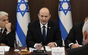 """Israel advierte a Hamás: """"Nuestra paciencia se ha agotado"""""""