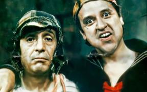 'El Chavo del 8', el ícono de la comedia en México cumple 50 años